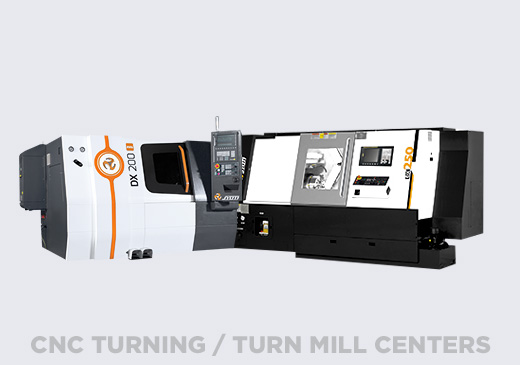 Jyoti CNC Automation Ltd  | cnc machine, cnc lathe, vmc