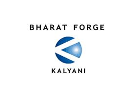 Bharat Forge Kalyani