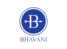 Bhavani Industries India LLP