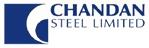 Chandan Steel Limited