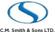 cm-smith