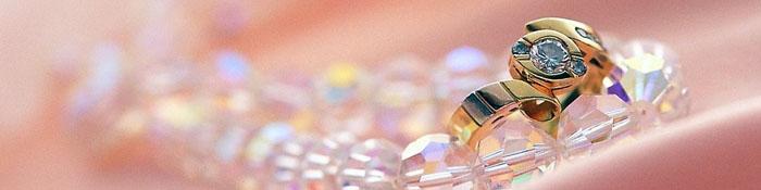 Diamond & Jewellery