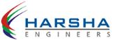 Harsha Engineers