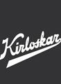 Kirloskar