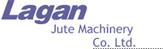 Lagan Jute Machinery Co. Ltd.