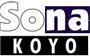 sona-koyo