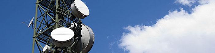 Tele-Communication