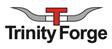 Trinity Forge