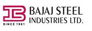 Bajaj Steel Industries LTD.