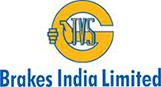 Barkes India Limited