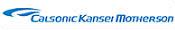 Calsonic Kansei Motherson Auto Products Ltd.