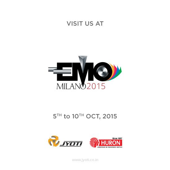 emo-milano-2015