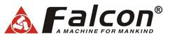 Falcon Pumps Pvt. Ltd.