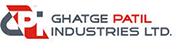 Ghatge Patil Industries LTD.