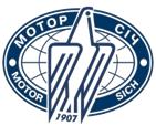 Motop