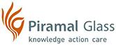 Parimal Glass
