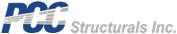 PCC Structurals Inc.