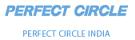 perfect-circle