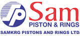 sam-piston-rings