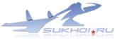 Sukhoi.RU