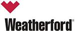 waetherford