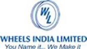 wheel-india-ltd
