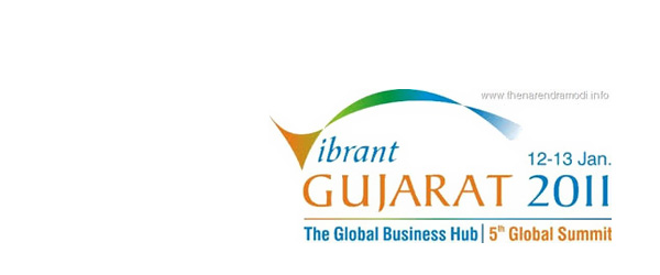 Jyoti has signed a MOU with Govt. of Gujarat during 5th Vibrant Gujarat Global Summit