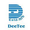 Deetee
