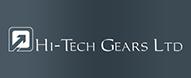 Hi Tech Gears Ltd