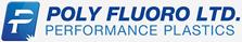 Poly Fluoro LTD