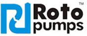 roto-pumps