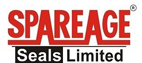 Spareage Seals Limited