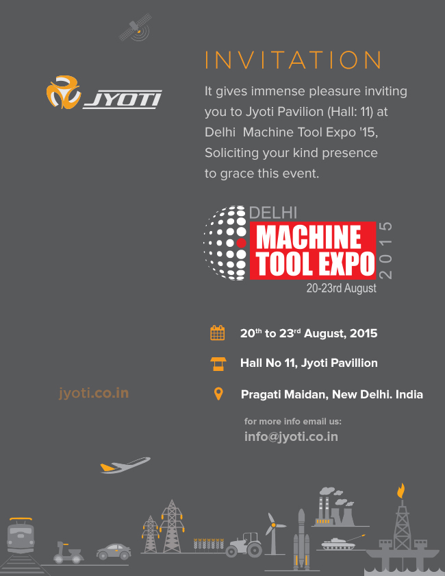 machine-tool-expo-delhi-2015