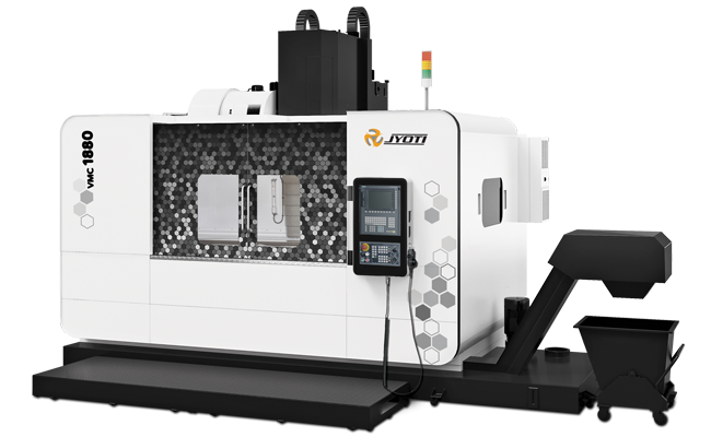 Jyoti Cnc Automation Ltd Cnc Machine Cnc Lathe Vmc Machine Hmc