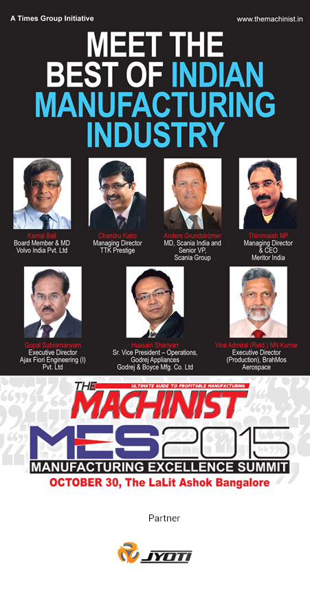 mes-2015-jyoti-speakers
