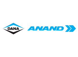 Dana Anand India Private Limited