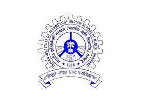 Indian Institute of Technology Dhanbad