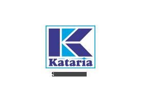Kataria Industries Pvt. Ltd.