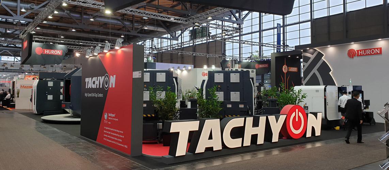 tachyon-series-photo-gallery-01