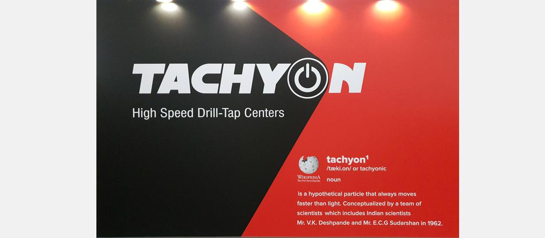 tachyon-series-photo-gallery-02