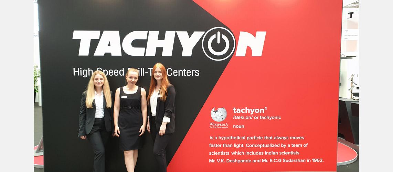 tachyon-series-photo-gallery-04