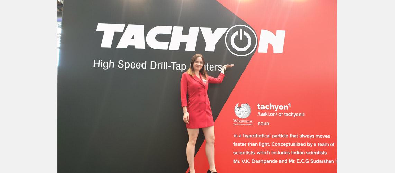 tachyon-series-photo-gallery-06