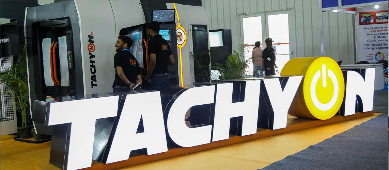 tachyon-series-photo-gallery-08