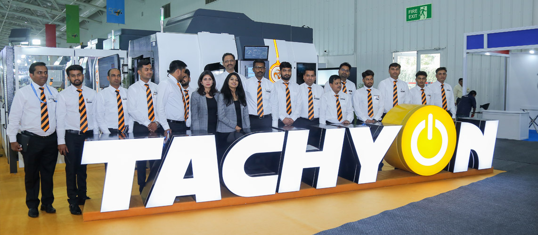 tachyon-series-photo-gallery-12