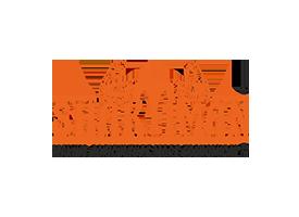 Tirth Agro Technology Pvt. Ltd.
