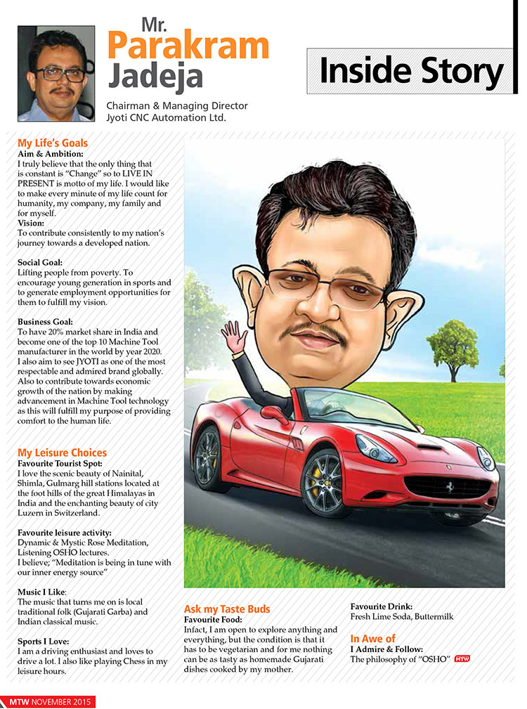 JYOTI-CNC-REVISED-CARICATURE-MTW-NOVEMBER-2015