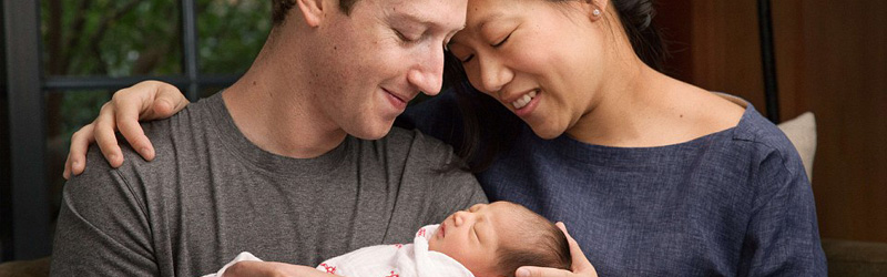 Jyoti welcomes a little princess Max to this world of abundant opportunities…