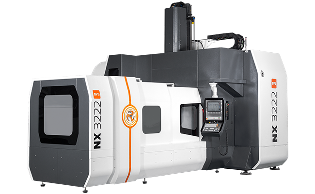 Jyoti CNC Automation Ltd  | cnc machine, cnc lathe, vmc machine, hmc