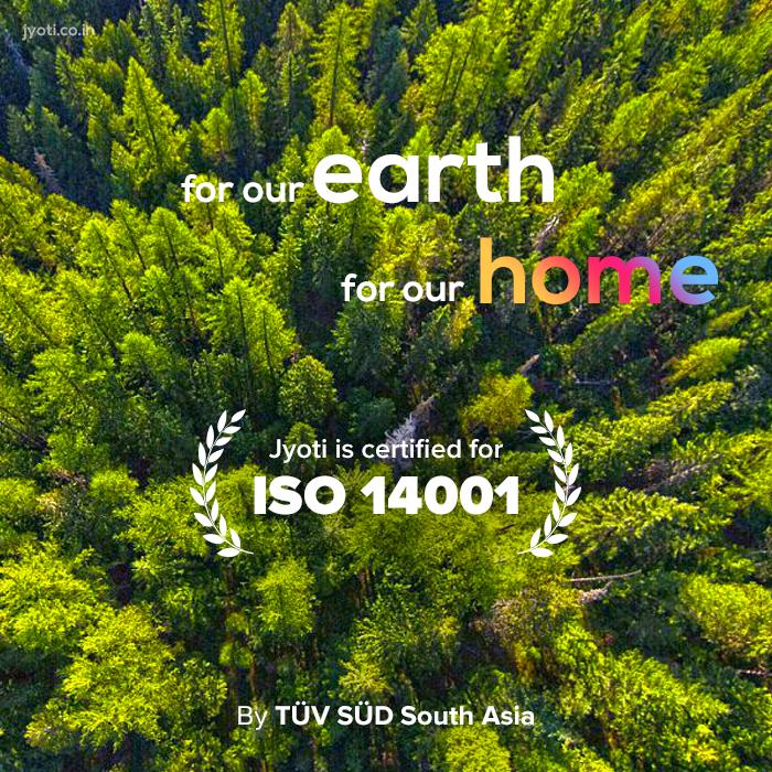 iso 14001 - post