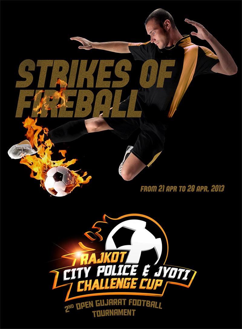jyoti-rajkot-football-2
